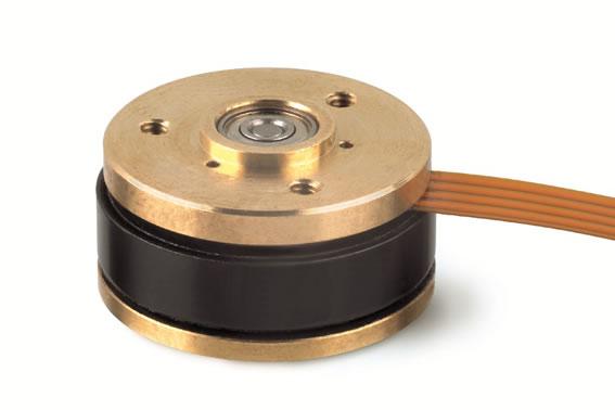 Applications by maxon motor for Robotic motors or special motors