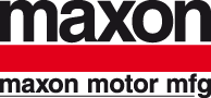 A cornerstone for the activities of the maxon motor group in Korea was laid in 2007 at the maxon motor Service Centre in Seoul