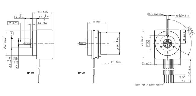 Maxon Motor Controller 1 Q Ec Dc Motoren Getriebe